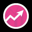 Découvrez nos prestations en stratégie de contenu web à Toulouse