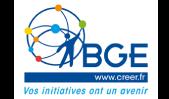 logo-bge