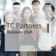 Logo Association TC Partners