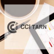 CCI du Tarn, référence client agence web So Happy Web