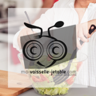Logo site ecommerce Ma Vaisselle Jetable