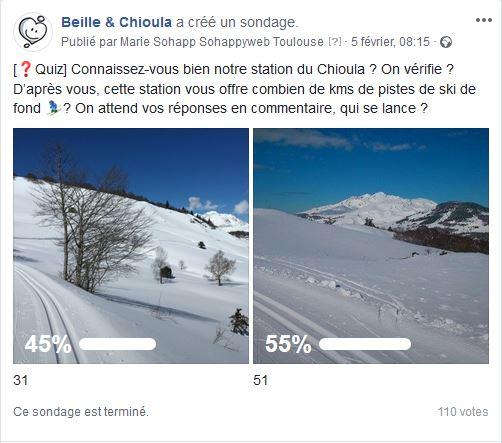 ex BEILLE astuce n°2 posez des questions article multiplier engagement réseaux sociaux