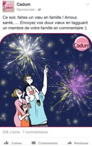 14_juillet_cadum