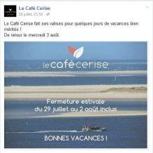 horaire_ete_cafe_cerise