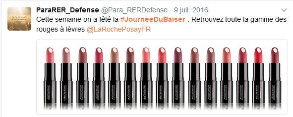 journee_baiser_rouge_levres