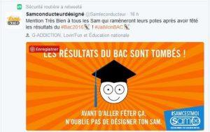 resultats_bac