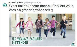 vacances_scolaires_CA