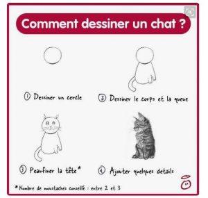 innocent_chat