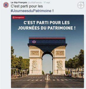 journees_patrimoine_slip_francais