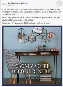 rentree_la_redoute