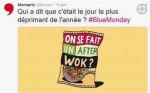 blue_monday