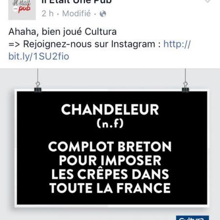 chandeleur_cultura