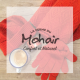 Ferme du Mohair, client dans le secteur du Textile
