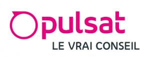 logo_pulsat