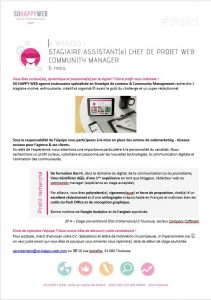 offre_stage_assistant_aout_17