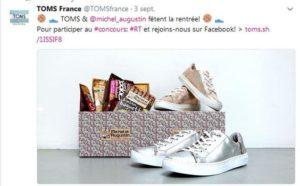 rentree_toms_france - idée post réseaux sociaux