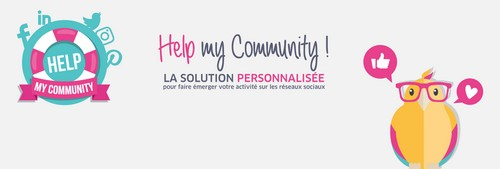 programme formation My help Community