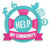 logo formation My Help Community