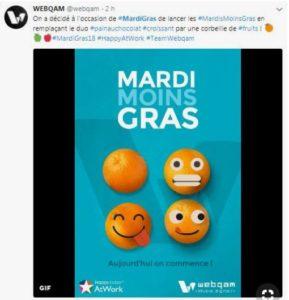 mardi_gras_18