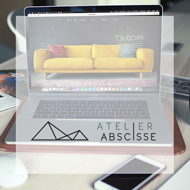 Atelier d'architecture Abscisse à Toulouse pour les pros et les particuliers