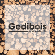 CTB fait partie du Groupe Gedibois