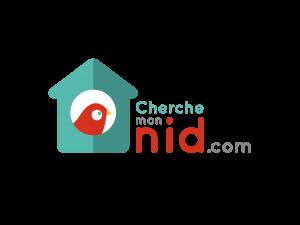 ChercheMonNidRVB-02-2-300x225