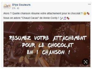 Fete_du_chocolat