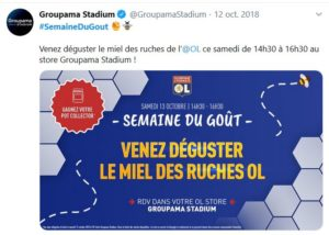 semaine_du_gout_groupama