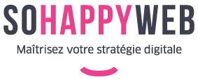 logo-horizontal So Happy Web