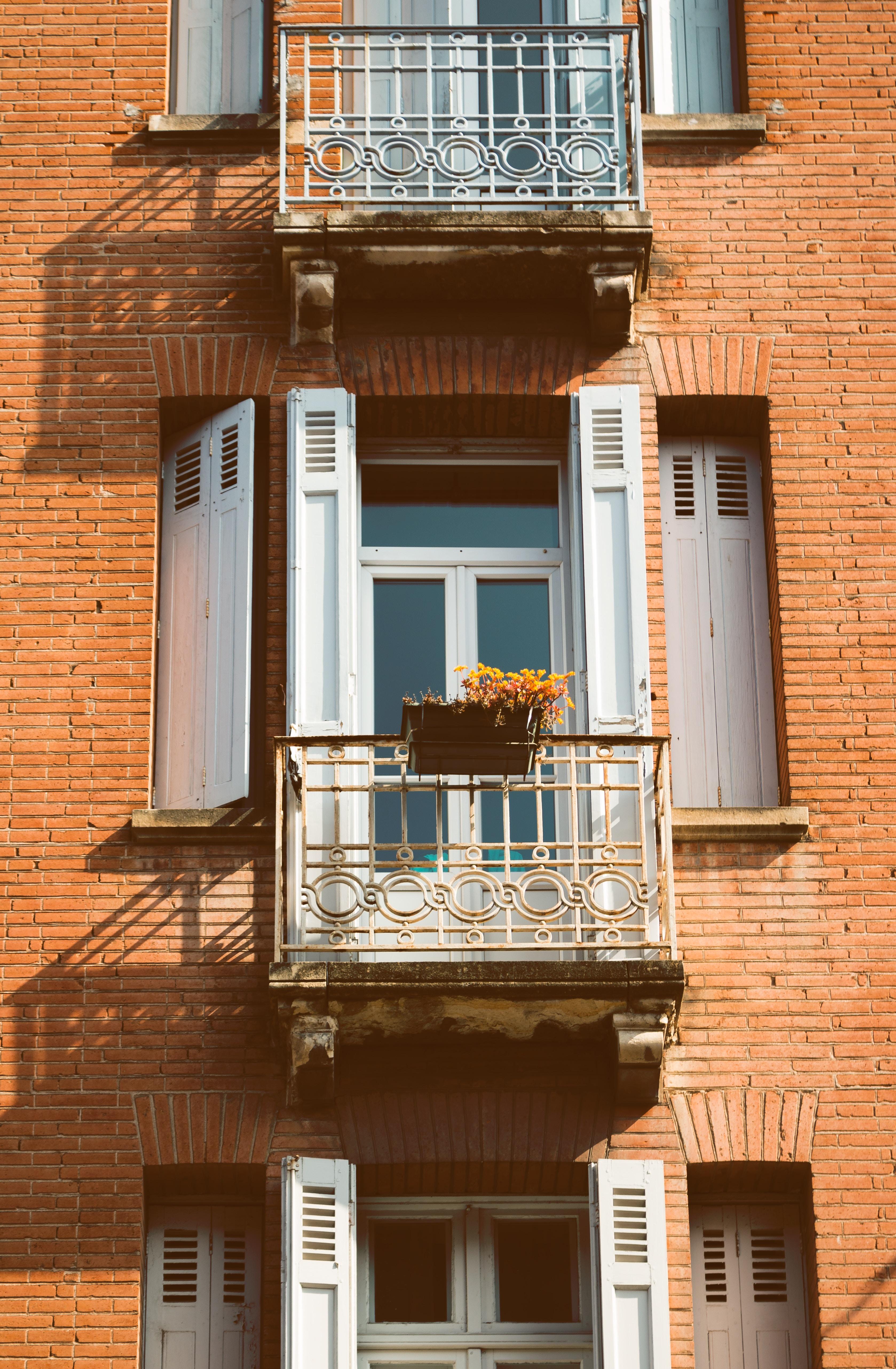 Fenêtres Toulouse