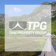 TPG, immobilier en Thaïlande - Groupe Osiris - Toulouse