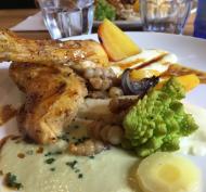Nos 10 restaurants préférés à Toulouse