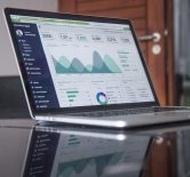 Comment optimiser le SEO de votre site web ?