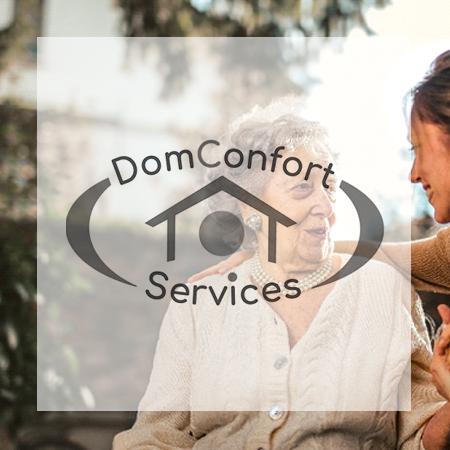 DOM Confort, entreprise de services à Toulouse