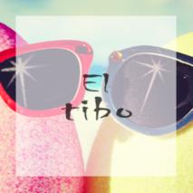 El Tibo – Bistro de Tibaud