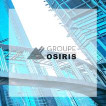 Groupe Osiris