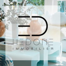 HEDONE Immobilier – Toulouse