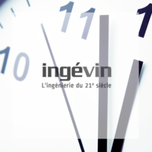 INGEVIN