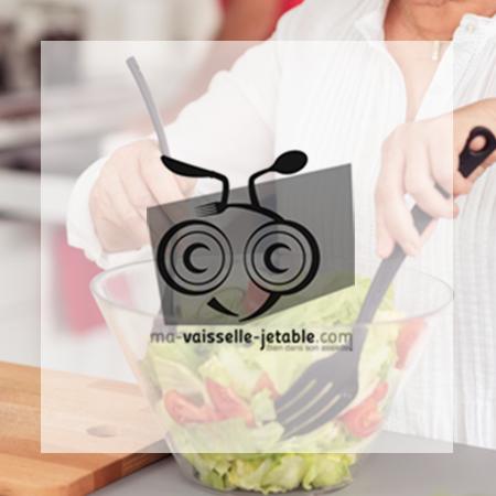 Logo site ecommerce Ma Vaisselle Jetable
