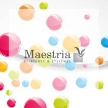 Maestria Peintures
