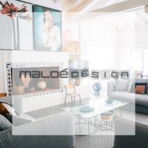 MALOE Design – Formation Facebook, Instagram et Linkedin