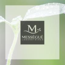 Laboratoires Maurice MESSEGUE