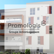Promologis Toulouse
