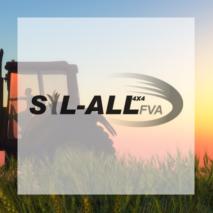 Sil-All