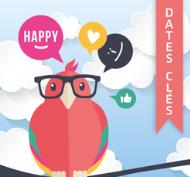 Calendrier éditorial 2021, nos 120 dates clés !