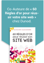 60-regles-or-site-web