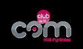 logo-club-com