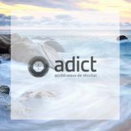Référence client : Adict Solutions