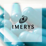 Référence client : Société Imerys