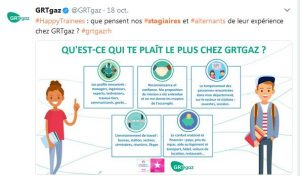 infographie stagiaires GRT